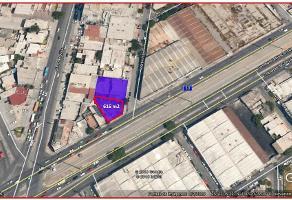 Foto de terreno habitacional en renta en fleteros y atotonilco 802 , mitras sur, monterrey, nuevo león, 0 No. 01