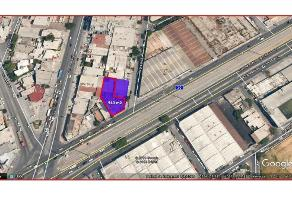 Foto de terreno habitacional en renta en fleteros y atotonilco 802 t , mitras sur, monterrey, nuevo león, 0 No. 01