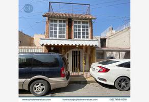 Foto de casa en venta en flor 10, haciendas de aragón, ecatepec de morelos, méxico, 0 No. 01