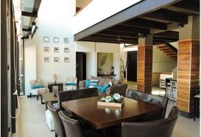 Foto de casa en venta en flor 700, hacienda real tejeda, corregidora, querétaro, 15512805 No. 01