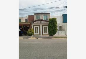 Foto de casa en venta en flor de canela| 226, hacienda real de tultepec, tultepec, méxico, 0 No. 01