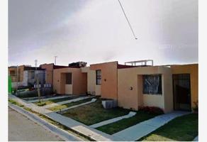 Foto de casa en venta en flor de ciruelo 370, lomas del sur, tlajomulco de zúñiga, jalisco, 0 No. 01
