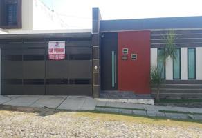 Foto de casa en venta en flor de coral , la virgencita, colima, colima, 0 No. 01