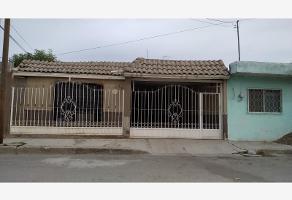 Casas en venta en Lerdo, Durango - Propiedades.com