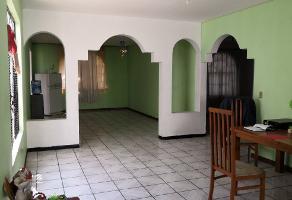 Foto de casa en venta en flor de durazno , alamedas de zalatit?n, tonal?, jalisco, 6564113 No. 01