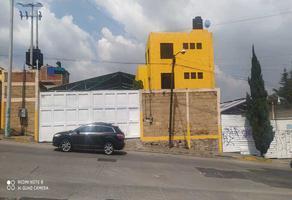 Foto de nave industrial en venta en flor de durazno manzana 38 lt14 , ejidos san miguel chalma, atizapán de zaragoza, méxico, 0 No. 01