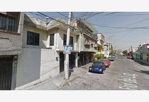 Foto de casa en venta en flor de liz 0, san lorenzo tezonco, iztapalapa, df / cdmx, 6274545 No. 01
