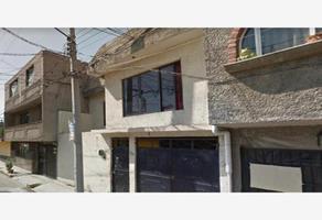 Foto de casa en venta en flor de liz 19, lomas de san lorenzo, iztapalapa, df / cdmx, 16445327 No. 01