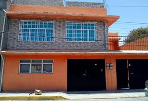 Foto de casa en venta en flor de mayo 17 , lomas de san lorenzo, iztapalapa, df / cdmx, 0 No. 01