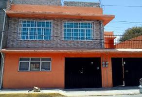 Foto de casa en venta en flor de mayo 17, lomas de san lorenzo, iztapalapa, df / cdmx, 0 No. 01