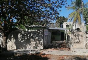 Foto de casa en venta en  , flor de mayo, kanasín, yucatán, 0 No. 01