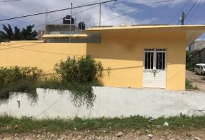 Casas En Venta En Las Terrazas Tuxtla Gutiérrez