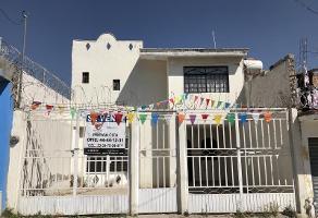 Foto de casa en venta en flor de olivo 266, lomas de la primavera, zapopan, jalisco, 0 No. 01