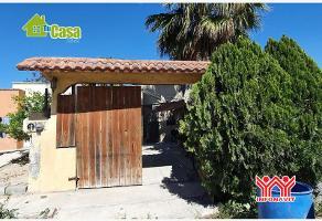 Foto de casa en venta en flor de petunia 111, paseo residencial, reynosa, tamaulipas, 0 No. 01