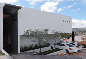 Foto de casa en venta en flor , hacienda real tejeda, corregidora, querétaro, 0 No. 02
