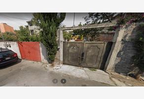 Foto de casa en venta en flor silvestre 3, san pedro mártir, tlalpan, df / cdmx, 17230276 No. 01