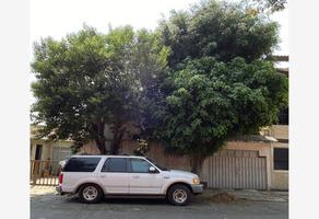 Foto de casa en venta en flora 37, los pastores, naucalpan de juárez, méxico, 0 No. 01