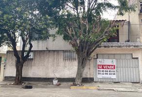 Foto de casa en venta en flora , los pastores, naucalpan de juárez, méxico, 20311901 No. 01