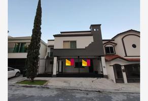 Foto de casa en venta en florencia 00, cumbres elite 3er sector, monterrey, nuevo león, 0 No. 01