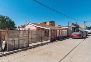 Foto de terreno habitacional en venta en florencia 15461 , azteca, tijuana, baja california, 19422595 No. 01