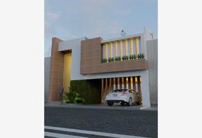 Foto de casa en venta en florencia 20, alta vista, san andrés cholula, puebla, 12900661 No. 01