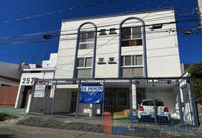 Foto de oficina en renta en florencia 2570, providencia 1a secc, guadalajara, jalisco, 0 No. 01