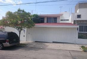 Foto de casa en renta en florencia 2635, providencia 2a secc, guadalajara, jalisco, 0 No. 01