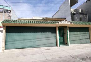 Foto de casa en venta en florencia 2764, providencia 2a secc, guadalajara, jalisco, 0 No. 01