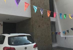 Foto de casa en venta en florencia 2830, providencia 2a secc, guadalajara, jalisco, 0 No. 01