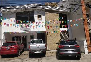 Foto de casa en renta en florencia 2830, providencia 2a secc, guadalajara, jalisco, 0 No. 01