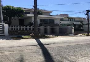 Foto de casa en venta en florencia 3089, providencia 4a secc, guadalajara, jalisco, 20145683 No. 01
