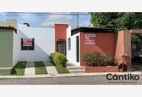Foto de casa en venta en florencia 790, villas providencia, villa de álvarez, colima, 0 No. 01