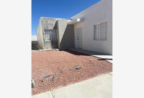 Foto de casa en venta en  , florencia, juárez, chihuahua, 20728712 No. 01