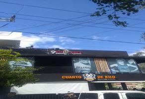 Foto de local en renta en florencia , providencia 1a secc, guadalajara, jalisco, 0 No. 01