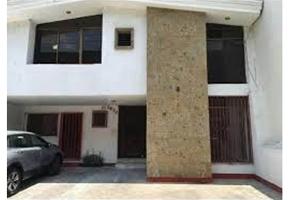 Foto de casa en renta en florencia , providencia 1a secc, guadalajara, jalisco, 0 No. 01