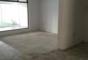 Foto de casa en renta en florencia , providencia 4a secc, guadalajara, jalisco, 6525615 No. 01