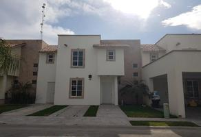Foto de casa en renta en florencia , residencial senderos, torreón, coahuila de zaragoza, 0 No. 01