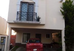 Foto de casa en venta en florencia , verona, tijuana, baja california, 0 No. 01