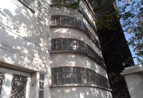 Foto de casa en venta en florencio antillon 205, arbide, león, guanajuato, 0 No. 01