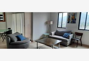 Foto de departamento en renta en florencio antillon 215 215, monterrey centro, monterrey, nuevo león, 0 No. 01