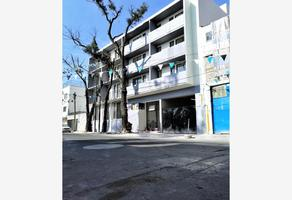 Foto de departamento en venta en florencio constantino 98, peralvillo, cuauhtémoc, df / cdmx, 0 No. 01