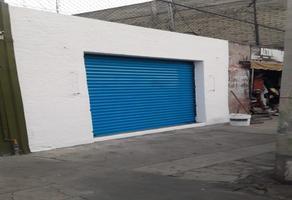 Foto de local en venta en florencio constantino , peralvillo, cuauhtémoc, df / cdmx, 10982690 No. 01