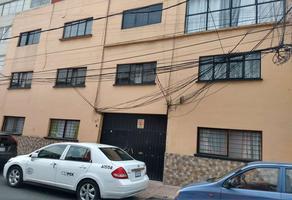 Foto de edificio en venta en florencio miranda 22 , 16 de septiembre, miguel hidalgo, df / cdmx, 21247378 No. 01