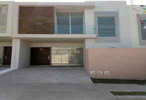 Foto de casa en venta en florentino vazquez , lindavista, villa de álvarez, colima, 11892068 No. 01