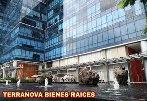 Foto de oficina en venta en  , flores magón 1a fracción, cuernavaca, morelos, 8933384 No. 01