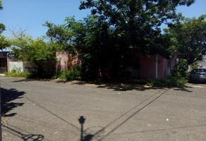Foto de terreno habitacional en venta en flores magon 23, ricardo flores magón, boca del río, veracruz de ignacio de la llave, 19010547 No. 01