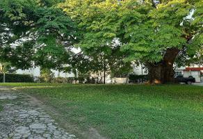 Foto de terreno habitacional en venta en  , flores, tampico, tamaulipas, 0 No. 01