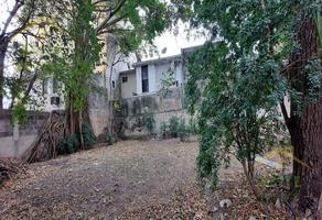 Foto de terreno habitacional en venta en  , flores, tampico, tamaulipas, 19974165 No. 01