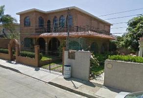 Casas En Venta En Flores Tampico Tamaulipas Propiedades Com
