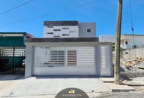 Foto de casa en venta en floresa , floresta, veracruz, veracruz de ignacio de la llave, 0 No. 01